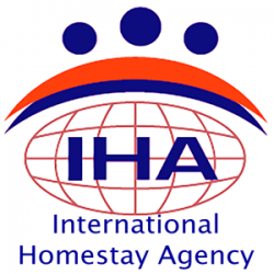 New York Homestay Agency
